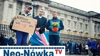 Neo-Nówka - Krystyna Lubicz (This is it)