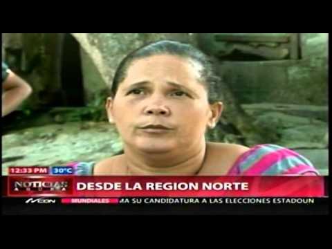 Violan sexualmente a cinco niños en Santiago