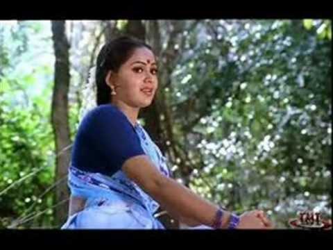 Latest Tamil songs 2012 mella thiranthathu kathavu songs Rercording song