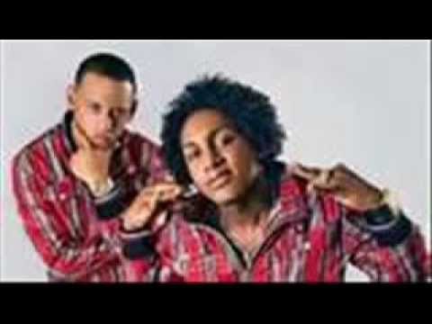 DOBLE TY EL CROK UP UP UP Prod. Tonton 80 (HIP-HOP 2012)