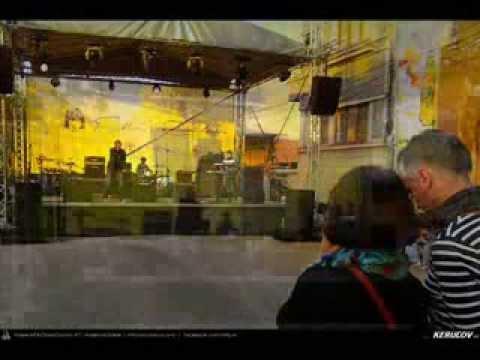 VIDEOCLIP O dupa-amiaza la Femei pe Matasari III / 28 septembrie 2013