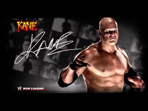 WWE '12 Universe 2.0 | [Part 10:] What Happens Now..
