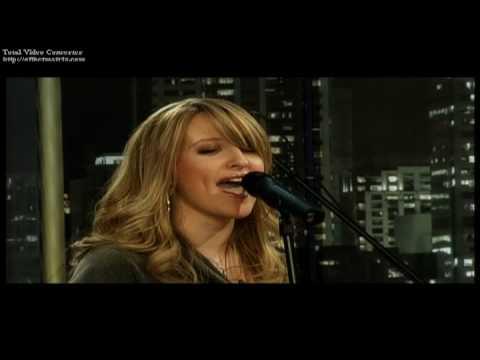 Altuna Sejdiu  -TUNA live -Valerie
