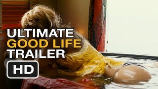 Savages - Ultimate Good Life Trailer (2012) - Taylor Kitsch, Blake Lively Movie HD