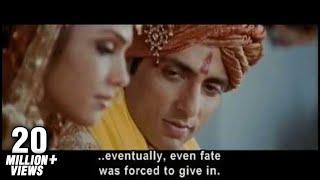 Sang Sang Rahenge Janam Janam  Video Song Ek Vivaah Aisa Bhi  Isha Koppikar, Sonu Sood