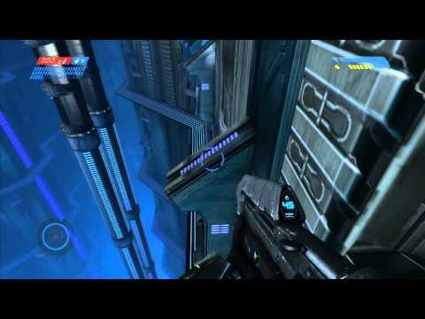 Halo CE: Anniversary - Skulls & Terminals Part 3
