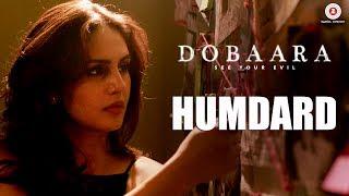 Humdard - Dobaara