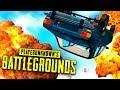 ЧЕЛЛЕНДЖ ОТ ПЕРВОГО ЛИЦА В СОЛО ПРОТИВ СКВАДОВ! - Battlegrounds