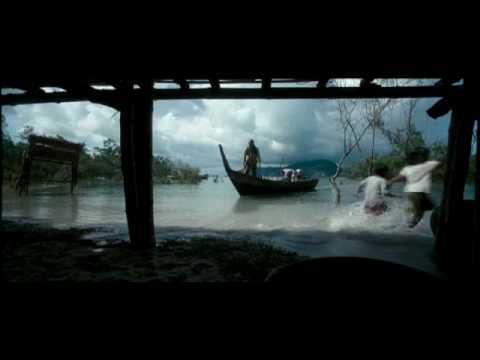 Lagenda Budak Setan Official Trailer