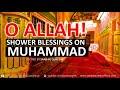 Фрагмент с середины видео Dua That Will Give you Something You Really Want Insha Allah ♥ ᴴᴰ