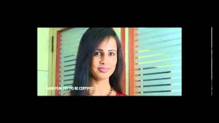 Kizhakku Santhu Kathavu En 108 Movie Trailer