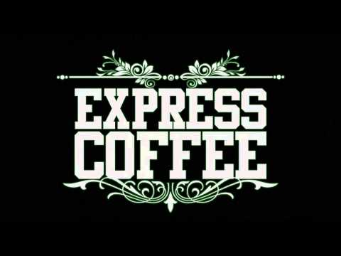 Express Coffee - Cerol na Mão ( Metal Version )