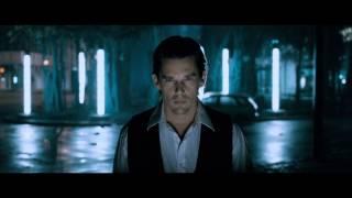 Daybreakers - Trailer
