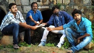 Watch Gana Bala Sings and Acts For 'Thiruttu Pasanga' Red Pix tv Kollywood News 01/Mar/2015 online