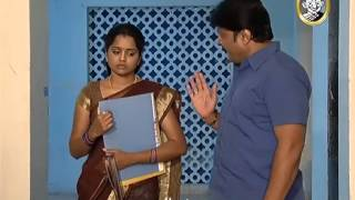 Devatha 16-04-2013 ( Apr-16) Gemini TV Serial, Telugu Devatha 16-April-2013 Geminitv