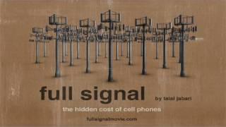 Full Signal - 52 minute documentary - trailer