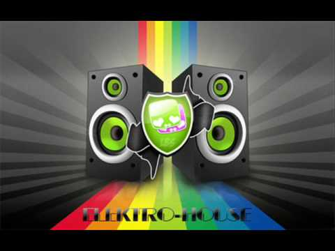 Elektro House Electro House 2009 THE BEST !!! ★★★★★ + DOWNLOAD www.maxelectro.pl