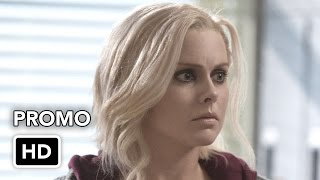 "iZombie 1×03 Promo ""The Exterminator"" (HD) Thumbnail"