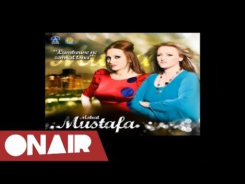 10 Motrat Mustafa - Cuc Tetove 2012
