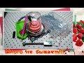 Nails: Полезные товары с Алиэкпресс / в помощь мастеру
