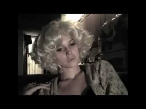 LANA DEL REY - Pawn Shop Blues ( Official Video )