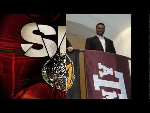 Texas A&M SEC Anthem Music and Ringtones for Southeastern Conference Football Schools