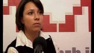 В Житомирі пройшов тренінг членів руху Міжнародна Амністія