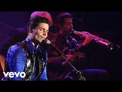 Chayanne - Tal Vez Es Amor (Talvez Seja Amor)