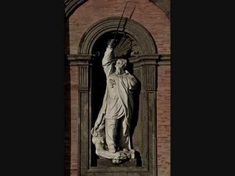 Italia 150 - Un secolo e mezzo di Storia d'Italia attraverso i suoi Capi di Stato