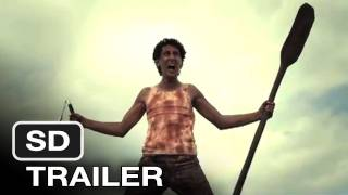 Juan of the Dead (2011) Movie Trailer