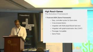 HTML5 Game Development: Practical Guide for Developers | Rakesh RAJU