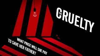 The Cruelty Trailer