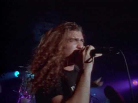Dream Theater - Pull Me Under (Video)