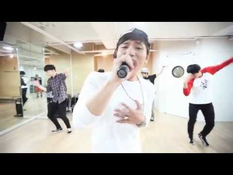 Day 1 (Dance Practice Version)