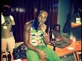 Mavado - Can't Bad Mi Up | Raw | MP5 Riddim | April 2014