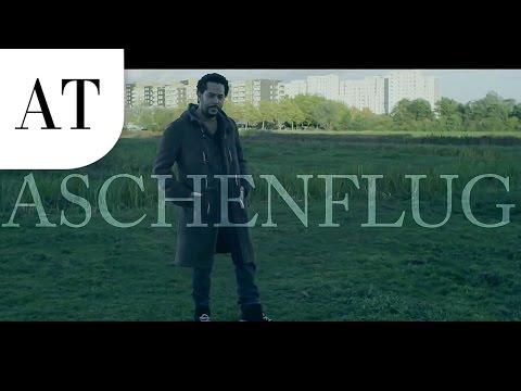 Adel Tawil - Aschenflug (feat. Sido und Prinz Pi)