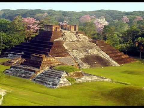 Chiapas. México.wmv