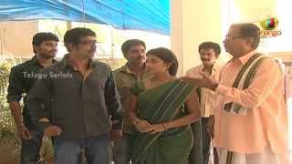 Ahawanam 16-05-2013 (May-16) Gemini TV Episode, Telugu Ahawanam 16-May-2013 Geminitv Serial
