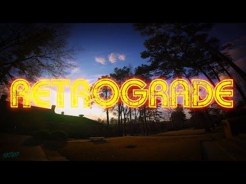 Retrograde - UCTG9Xsuc5-0HV9UcaTeX1PQ