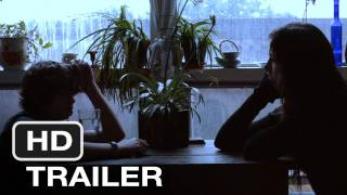 Amy George - Official Trailer (2011) HD Movie