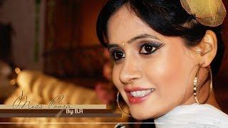 New Punjabi Songs 2015  Seeti Maar ke  Miss Pooja  Geeta Zaildar  Hd Latest Top Hits Songs 2015
