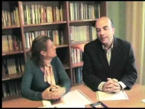 INTERVISTA GUARIGIONE QUANTICA 1.wmv
