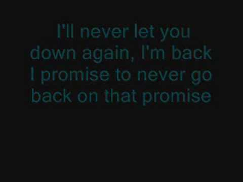 Eminem-Not Afraid Lyrics