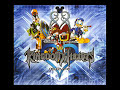 Kingdom Hearts Music- Traverse Town