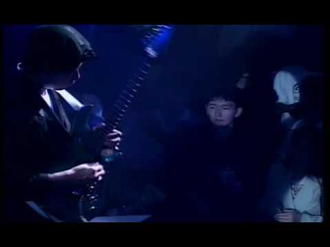 高中正義MASAYOSHI TAKANAKA-- 渚・モデラート - NAGISA MODERATO Live