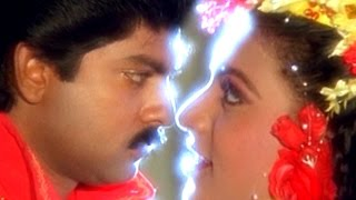 Allari Mudduki Full Video Song || Subhalagnam