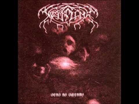 Weakling - Dead As Dreams [Full - HD]