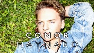 Conor Maynard Feat. Little Sister Anna - Run