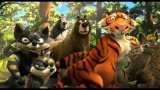 All Creatures Big and Small Trailer