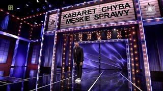 KMP - Robert Korólczyk: Monolog